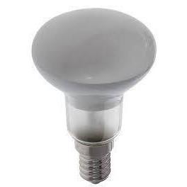 Лампа ASD зеркальная матовая R50 60Вт Е14 (100), в Перми