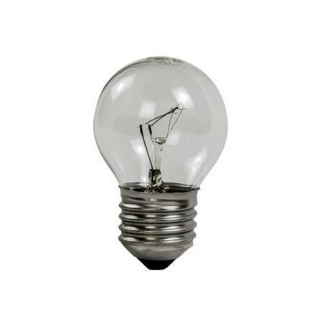 Лампа ASD шарик в ассортименте, в Перми