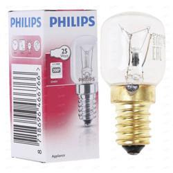 Лампа Philips T25 appliance 25W E14 230-240V (10/100), в Перми