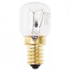 Лампа Philips T25 appliance 25W E14 230-240V