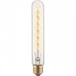 Лампа-ретро Эдисона Электростандарт T32 60Вт Е27, в Перми