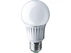 Лампа светодиодная Navigator NLL A60 12 230 E27 в ассортименте