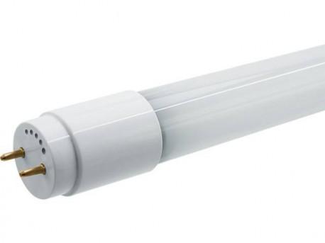 Лампа СД Navigator NLL-G-T8-9-230-4K-G13 матовая, в Перми