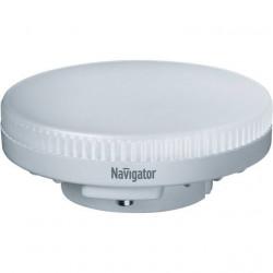 Лампа СД Navigator NLL GX53 230 в ассортименте