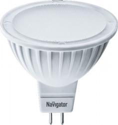 Лампа СД Navigator NLL MR16 230 GU5.3 в ассортименте