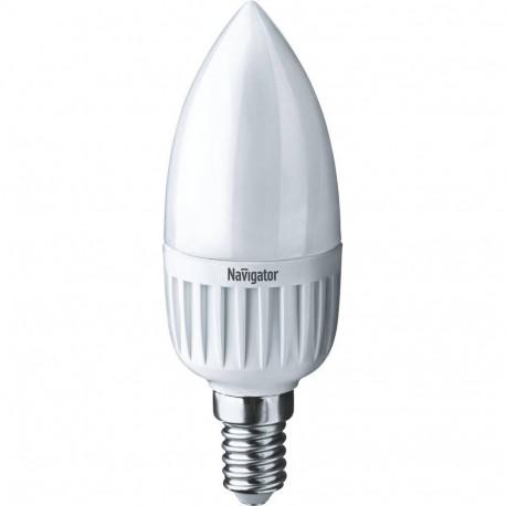 Лампы СД Navigator NLL P C37 5 230 FR в ассортименте, в Перми