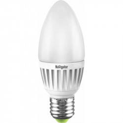 Лампа-ретро Эдисона Электростандарт ST64 60Вт Е27