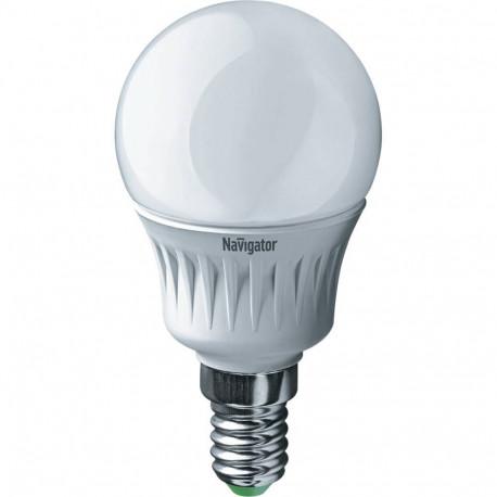 Лампы СД Navigator NLL P G45 5 230 в ассортименте, в Перми