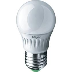 Лампа СД Navigator NLL P G45 5 230 в ассортименте