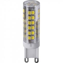 Лампа СД Navigator NLL P G9 6 230 в ассортименте