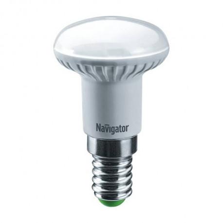 Лампы СД Navigator NLL-R39-2.5-230-E14 в ассортименте, в Перми