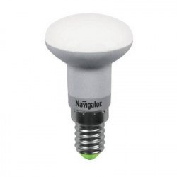 Лампа СД Navigator NLL-R50-5-230-E14 в ассортименте