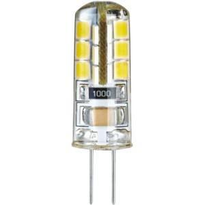 Лампа Philips свеча матовая 60Вт Е27 (10/100) 056511,в Перми
