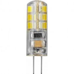 Лампа СД Navigator NLL-S-G4-2.5-230 в ассортименте
