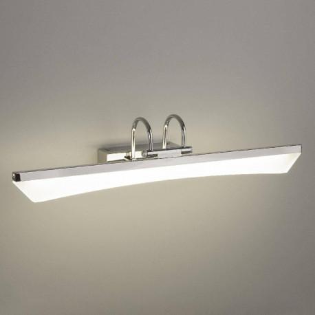 Подсветка Электростандарт LED Selenga 7Вт хром, в Перми