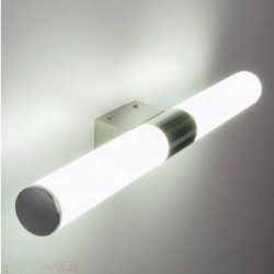 Лампы СД Navigator NLL P C37 5 230 FR в ассортименте
