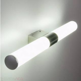 Подсветка Электростандарт LED Venta 12Вт хром, в Перми
