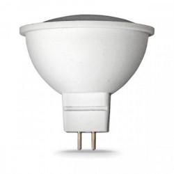 Лампа СД СОЮЗ SLED-SMD2835 JCDR 5Вт GU5.3, в Перми