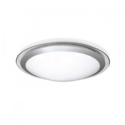 Лампа ASD шарик в ассортименте