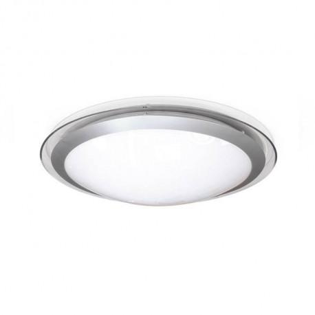 Светильник светодиодный КРУГ OML-47107-60 RGB, в Перми