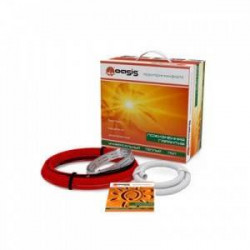 Набор универсального теплого пола OS/ 850-850-60,7