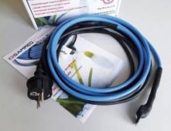 Лампа люменисцентная Osram 36Вт 640,в Перми