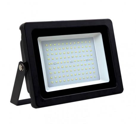 Прожектор светодиодный ASD СдО-5-100-eco 100Вт 8000Лм IP65, в