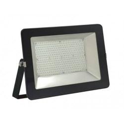 Прожектор светодиодный ASD СдО-5-150 150Вт 12000Лм IP65 (4)