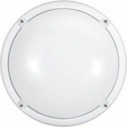 Светильник ОНЛАЙТ OBL-R1-7-4K-WH-IP65-LED-SNRV (32), в Перми