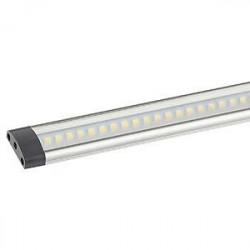 Модульные системы освещения ЭРА LM-5-840-A1-addl (20/320)