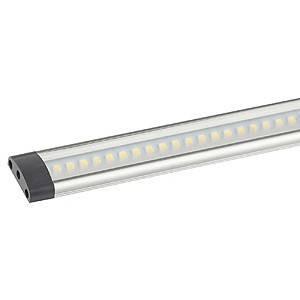 Модульные системы освещения ЭРА LM-5-840-A1-addl (20/320), в