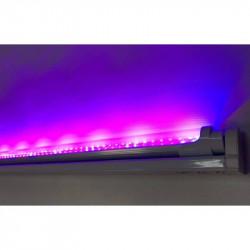 ЭРА LLED-05-T5-FITO-9W-W линейный LED фито светильник