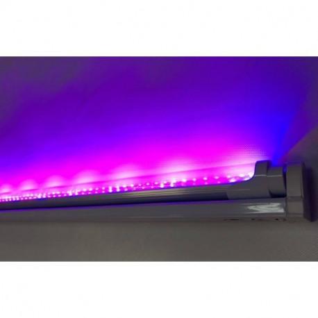 ЭРА LLED-05-T5-FITO-9W-W линейный LED фито светильник, в Перми