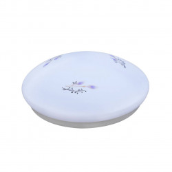 Светильник светодиодный ЭРА LILY SPB-6-10-4K 10Вт (18/180)