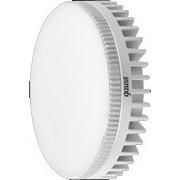 Лампа Gauss LED GX53 230 в ассортименте, в Перми