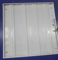 Секция нагревательная Pipe Warm-4-68