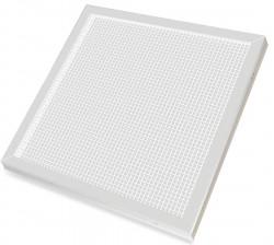 Панель светодиодная ASD LP-02-PRO 36Вт (4)