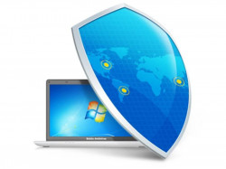 Сохранение данных с зараженного компьютера