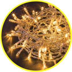 Лампа люм. Philips 36/33-640 (25) 815825, С0019865