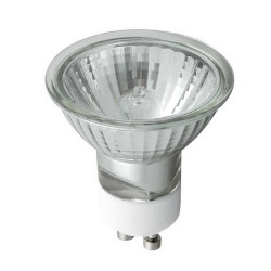 Лампа Navigator JCDRC 35W GU10 230V 2000h