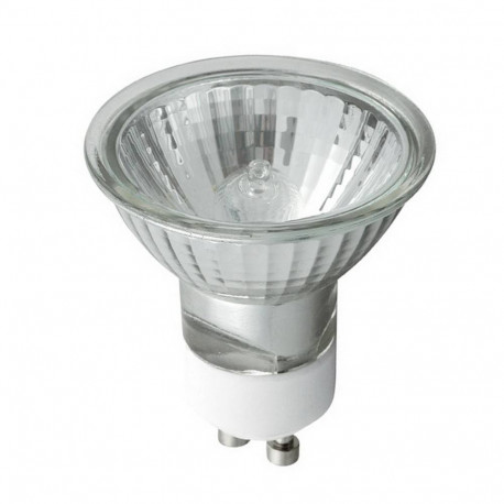 Лампа Navigator JCDRC 35W GU10 230V 2000h, в Перми
