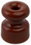 Светильник линейный ЭРА LLED-01-16W-4000-W 1172мм (25),в Перми