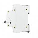 Светильник ОНЛАЙТ OBL-R1-7-4K-WH-IP65-LED-SNRV (32)