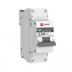 Светильник ОНЛАЙТ OBL-R1-7-4K-WH-IP65-LED аналог НББ