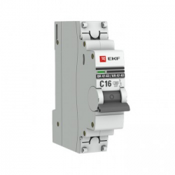 Клемма EKF СМК-102 для кабеля 1,0-2,5мм в ассортименте