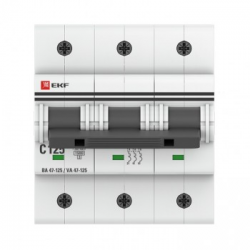 Лампа светодиодная IN HOME LED-eco-A60 Е27 4000К 10Вт (груп. уп.3шт)