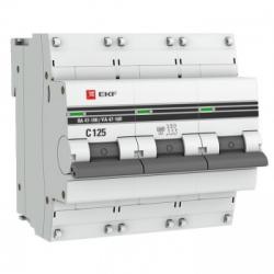 Прожектор светодиодный ЭРА LPR-10-6500К-М SMD Eco Slim (60),в