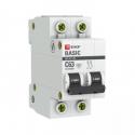 Лампа СД Navigator NLL-A60-10-230-4K-E27 (10/100)