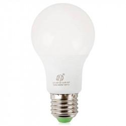 Лампа СД ASD LED A60 STD 230В Е27 3000К в ассортименте, в Перми