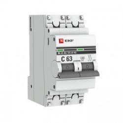 Аккумулятор 18650 INR18650-30Q